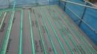 瓦桟木施工